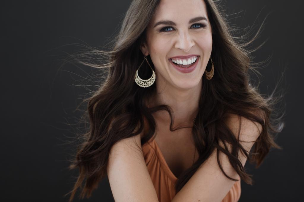 Amber Stokosa